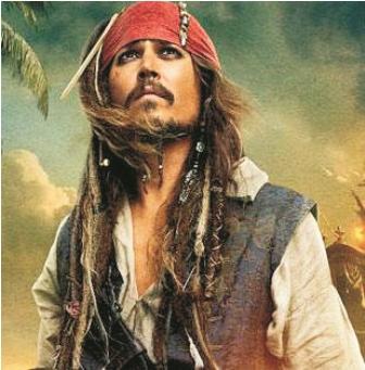 Piratas-del-caribe-4-