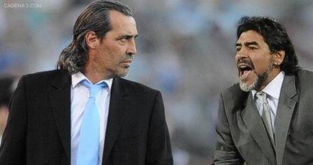 Batista-rechaza-polemica-con-Maradona-y-se-enfoca-en-la-Copa-America