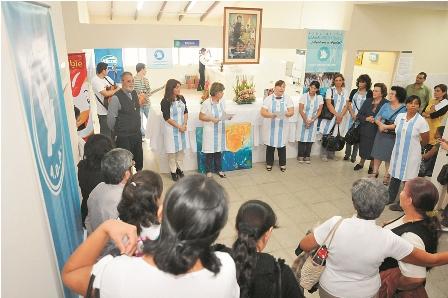 Argentinos-destacan-por-su-labor-solidaria