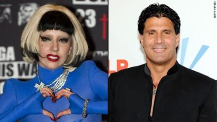 ¿Lady-Gaga-al-altar?:-ex-estrella-del-beisbol-le-propuso-matrimonio