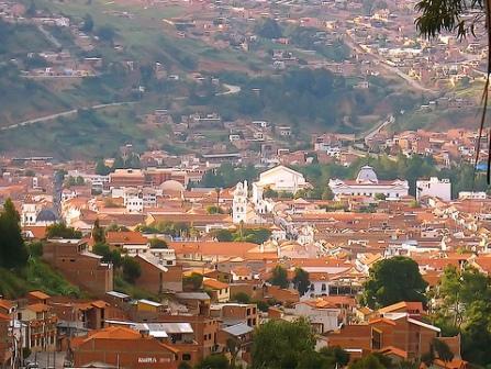 Chuquisaca-celebra-202-anos-de-primer-grito-libertario-e-independista-en-Latinoamerica