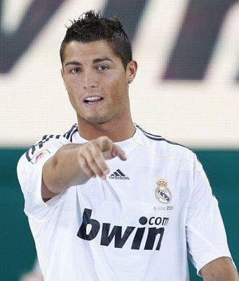 Cristiano-Ronaldo-no-esta-en-el-once-ideal-de-la-Champions
