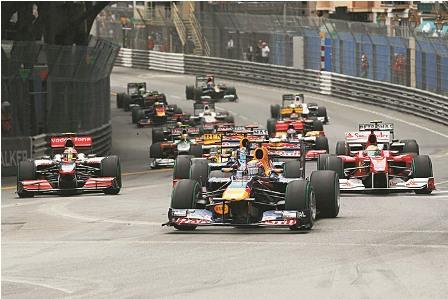 Monaco-listo-para-la-f1