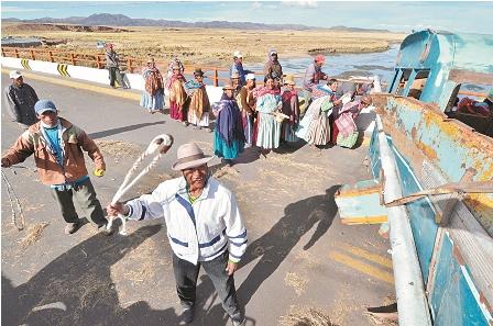 Conflicto-en-frontera-con-Peru-se-mantiene