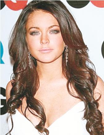 Lindsay-Lohan-inicio-su-arresto-domiciliario-