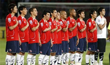 Salio-nomina-previa-de-Chile-para-la-Copa-America