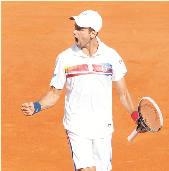 Djokovic-y-Federer-pasan-a-cuartos-de-final
