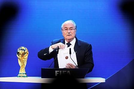 Es-grave:-¿Qatar-compro-votos-para-ser-sede-del-Mundial-2022?