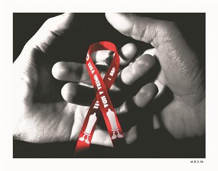 Los-30-anos-del-SIDA