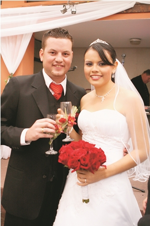 Una-boda-Romantica