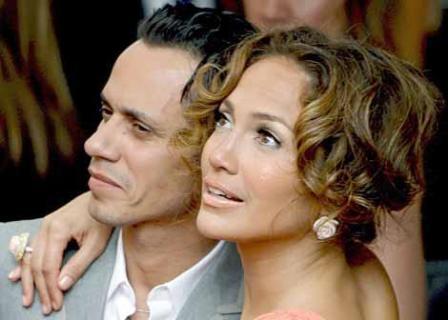 Ex-esposo-de-Jennifer-Lopez-podra-difundir-su-video-intimo-con-la-actriz