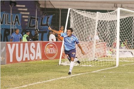 Jose-Castillo-sera-presentado-hoy-como-el-primer-refuerzo