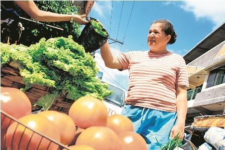 CEDLA-confirma-inflacion-de-alimentos-al-18%-en-Bolivia-