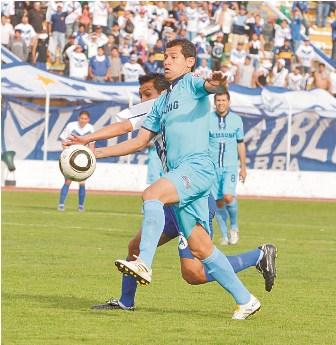 Lorgio-Álvarez-se-recupero-y-juega-el-domingo