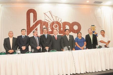 UPSA-distinguio-a-los-mas-destacados