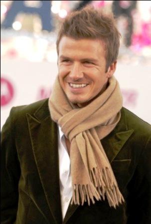 Beckham-sale-ileso-de-un-accidente-