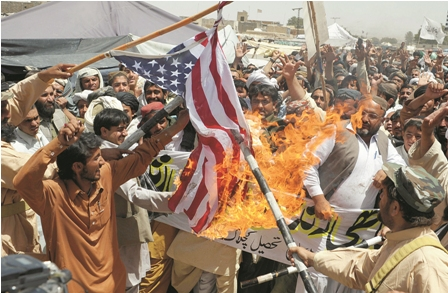 Al-Qaeda-confirma-muerte-de-Bin-Laden-y-advierte-a-EEUU-y-sus-aliados-con-vengarse