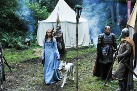 Game-of-Thrones-es-el-nuevo-rey-del-rating-en-television-por-cable