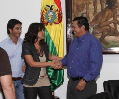 Ratifican-a-Desiree-Bravo-en-el-Concejo-Municipal