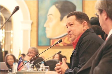 Chavez-busca-su-releccion