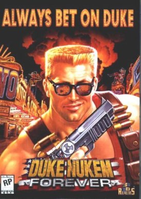 Duke-Nukem-vuelve-despues-de-15-anos
