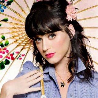 Filtran-nuevo-videoclip-de-Katy-Perry-a-horas-de-su-estreno