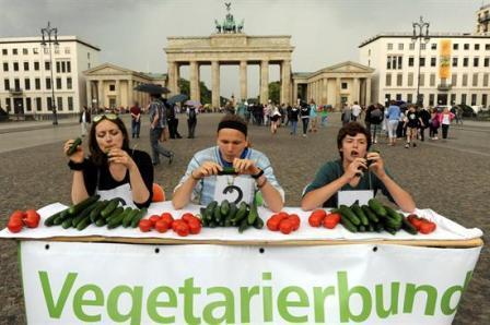UE-aprueba-210-millones-de-ayuda-para-agricultores-afectados-por-la--E.-coli-