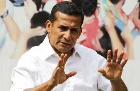 Ollanta-Humala-visitara-Bolivia