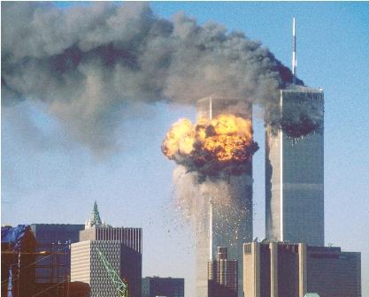 El-FBI-descubre-en-internet-plan-terrorista-con-40-objetivos-para-atacar-en-Estados-Unidos