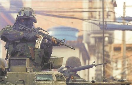 Brasil-y-Mexico-en-guerra-contra-narcos