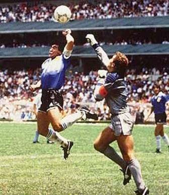 Van-25-anos-de-Maradona-y--La-mano-de-Dios-