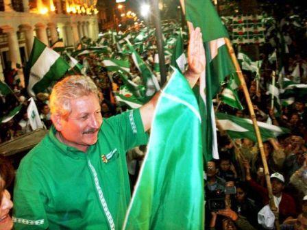 Verdes-se-presenta-como-partido-politico