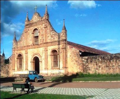 Foro-de-Misiones--Jesuiticas-en-3-paises
