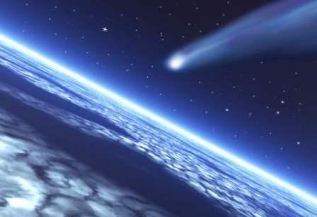 Un-asteroide-del-tamano-de-dos-autobuses-pasa-hoy-cerca-de-la-Tierra
