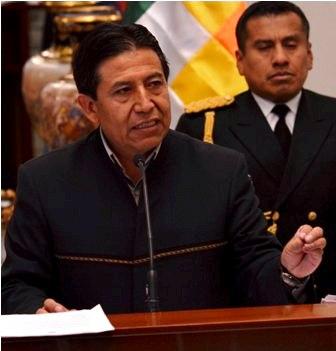 Bolivia-y-Chile-discuten-como--volver-todo-en-su-lugar--