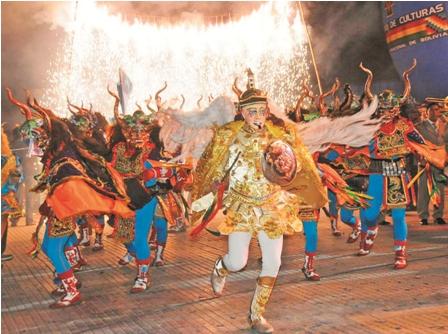 Danza-Patrimonial