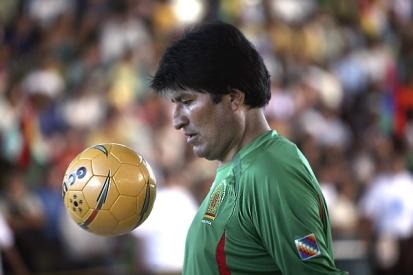 Copa-America:-Evo-asistira-al-partido-inaugural-Bolivia-Argentina