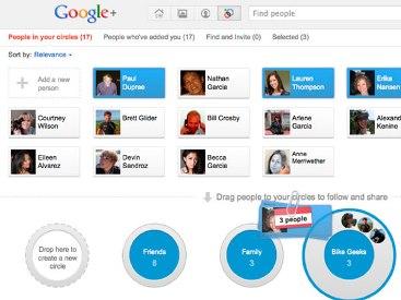 Google-vuelve-a-la-carga-con-otra-red-social-para-competir-con-Facebook