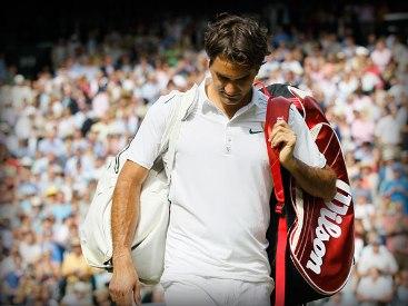 Tsonga-tumba-a-Federer-y-se-medira-a-Djokovic