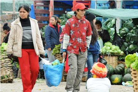 FMI:-inflacion-en--Bolivia-llegara-a-7,9%