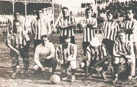 Los-argentinos-jugaron-y-se-fueron
