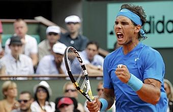 Nadal-derrota-a-Murray-y-jugara-su-sexta-final-de-Roland-Garros
