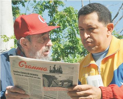 La-SIP-critica-falta-de-informacion-sobre-Chavez