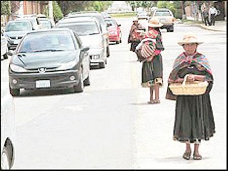 Prohiben-al-Norte-Potosi-pedir-limosna-en-el-pais