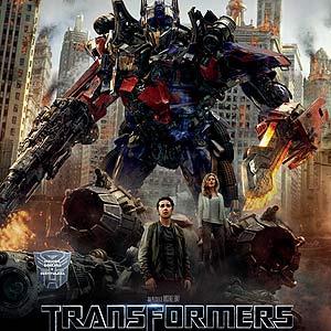 Transformers:-El-lado-oscuro-de-la-luna