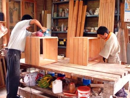 Madereros-se-quejan-porque-no-pueden-exportar-muebles-como-antes-porque-hay-mucho-control-de-la-ABT