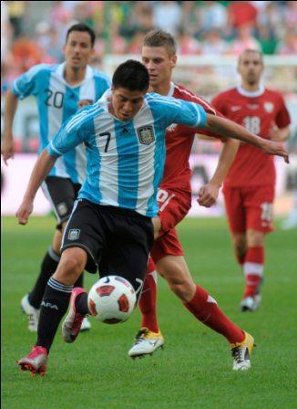 Otra-derrota-de-Argentina