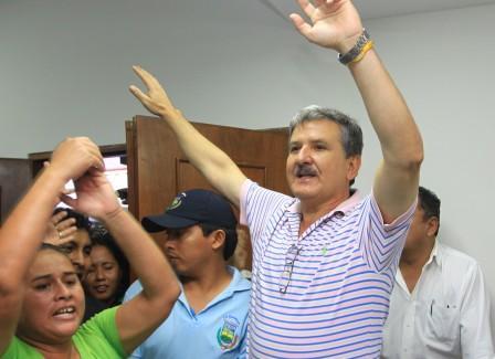 Dejan-en-libertad-a-Chichino-Morales