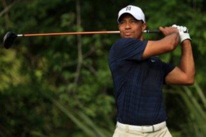 Las-lesiones,-ultimo-capitulo-en-la-crisis-de-Tiger-Woods