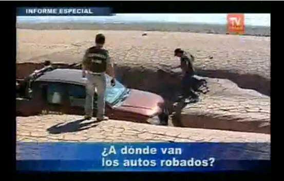 Reportaje-muestra-a-Bolivia-como-mercado-de-autos-robados